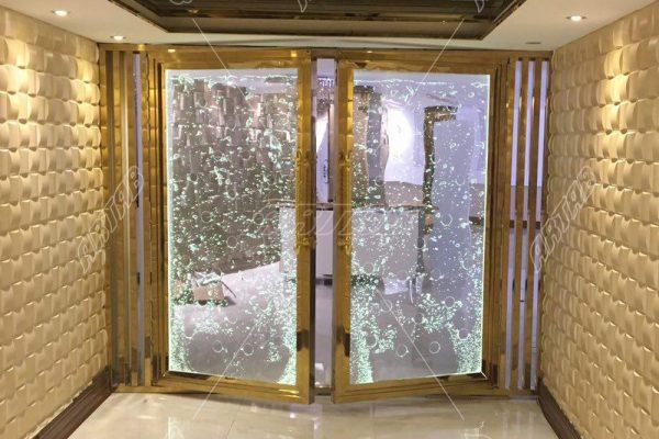 Artab Hotel Torang 03