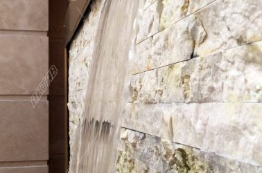 Artab Waterfall Mirdamad